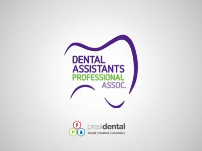 "Presidental proudly sponsors the Dental Assistant's 2017 ""Big Day Out"" event at the new International Convention Centre!!"