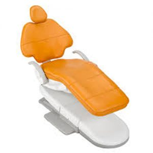 A-dec Dental Chairs & Stools