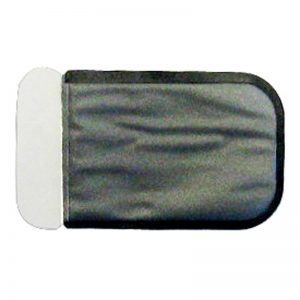 Protective Bag for Imaging Plate