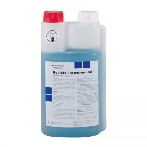 Bio Hygiene Cleaning Products