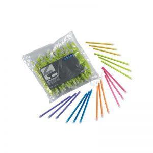 Monoart® EM15 Saliva Ejectors