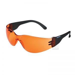 Monoart Protective Eyewear