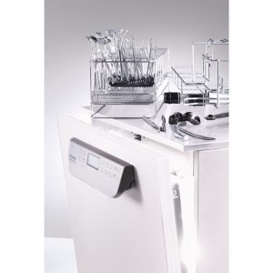 Thermal Disinfector Washers Misc.