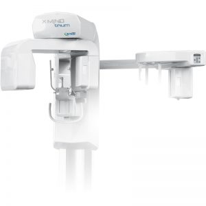 Extra-Oral Imaging
