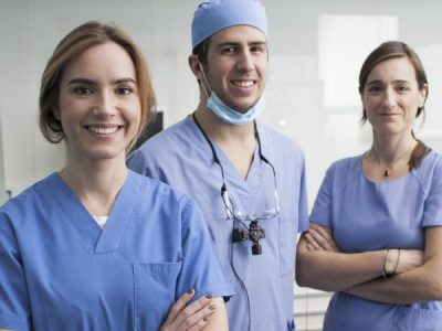 Why Sydney Dentists Need Reliable Dental Equipment