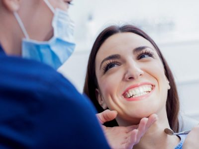 What you need to know about the Air'N Go Easy Teeth Cleaning