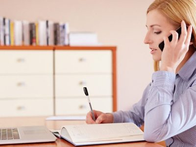 Tips to Schedule Appointments More Efficiently and Avoid Cancellations