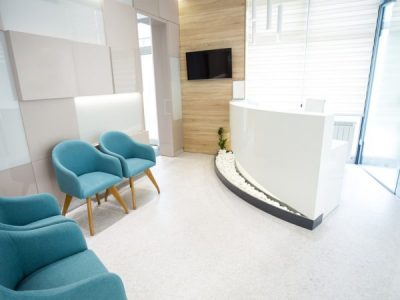 Dental Equipment That Will Make Your Practice Feel Brand New